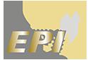 EPI - sécurité événementielle - Paris Ile de France